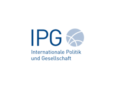 IPG Journal