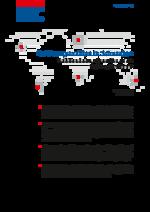 Reichstagswahlen in Schweden