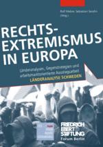 Rechtsextremismus in Europa