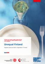 Unequal Finland