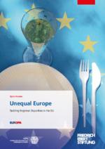 Unequal Europe